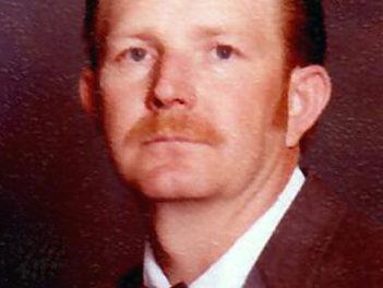 Leon Broadhead