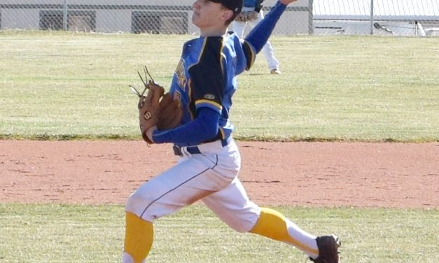 Pahranagat Valley seeks to regain league tournament title
