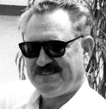 Obituary: Lewis D. Rollins