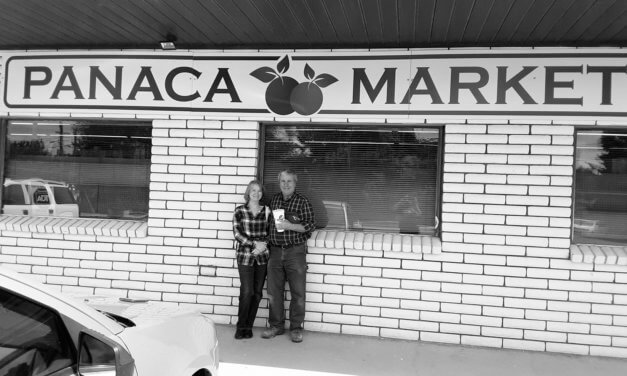New Panaca Market Owner Excited for New Chapter
