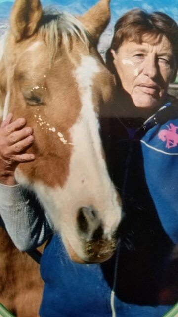 Obituary: Merrilyn Budreau