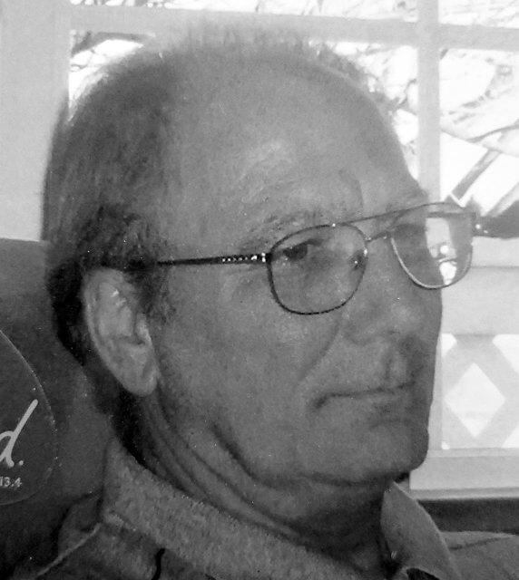 Obituary: Martin William Buschman