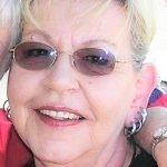 Linda Lee Dubovick